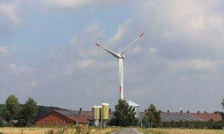 Energiewende durch das Strom- und Wärmesystem