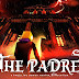Videojuego: The Padre ►Horror Hazard◄