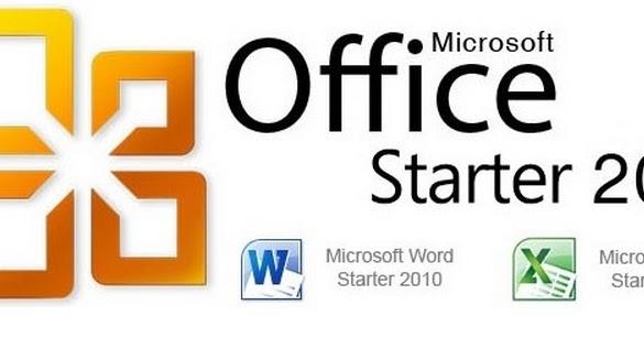 microsoft powerpoint starter 2019 download gratis