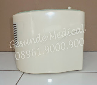 harga oxygen concentrator sb g8000