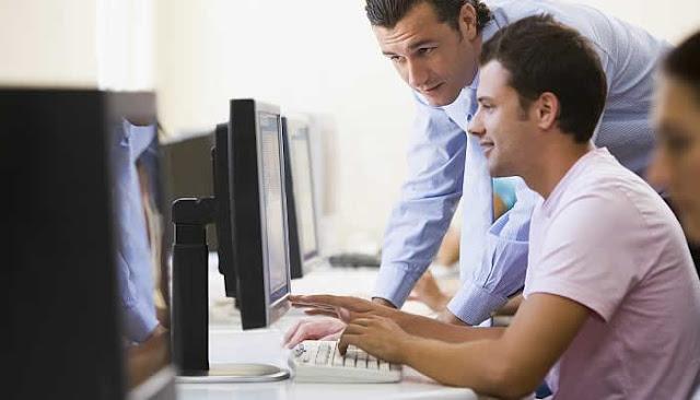 Concurso público oferece vagas para Analistas de Sistemas, Segurança, Rede, Banco e Suporte.