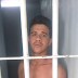 EXCLUSIVO: Um preso e outro apreendido acusados de arrombar quiosque em Salgadinho