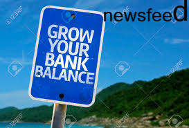 grow your bank account, how to grow bank account,