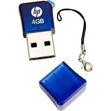 تنزيل برنامج HP USB