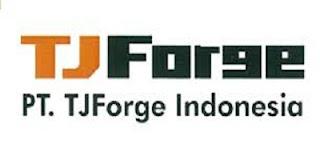 http://www.jobsinfo.web.id/2017/03/lowongan-kerja-pt-tjforge-indonesia.html