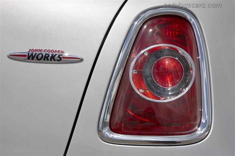 صور سيارة مينى كوبيه 2012 - اجمل خلفيات صور عربية مينى كوبيه 2012 - MINI Coupe Photos MINI-Coupe-2012-800x600-wallpaper-0143.jpg