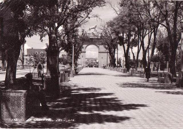Cuentos de nuestra ciudad, Cuentos de León Gto, historia y tradición, Historias y Leyendas, cuentos de mexico, León Guanajuato, Leon,