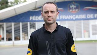 arbitros-futbol-thomas-leonard