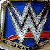 SmackDown Women's Championship Match é realizada na Dark Match do SmackDown desta semana