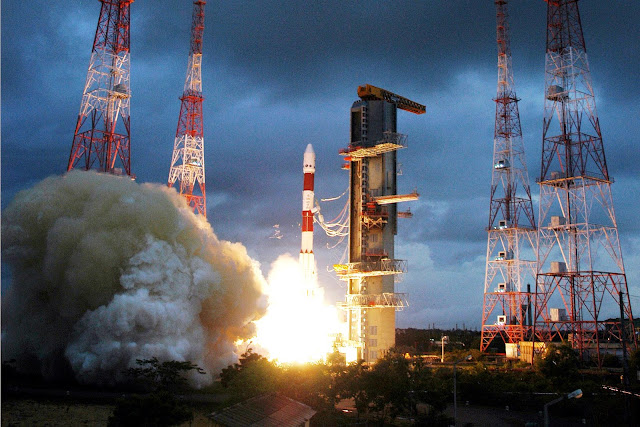 ISRO PSLV Mission MOM 82 satellites Sending to Space on Jan 15th 2017