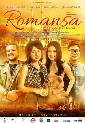 Film Romansa (2016)