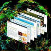 Como cambiar de hosting o alojamiento web