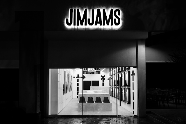 jimjams-store-fachada