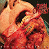 "FLESH GRINDER disponibiliza uma faixa do álbum ""Nomina Anatomica"""