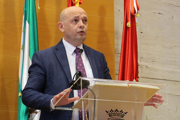 Resultado de imagen de Francisco Rodríguez García DOS HERMANAS