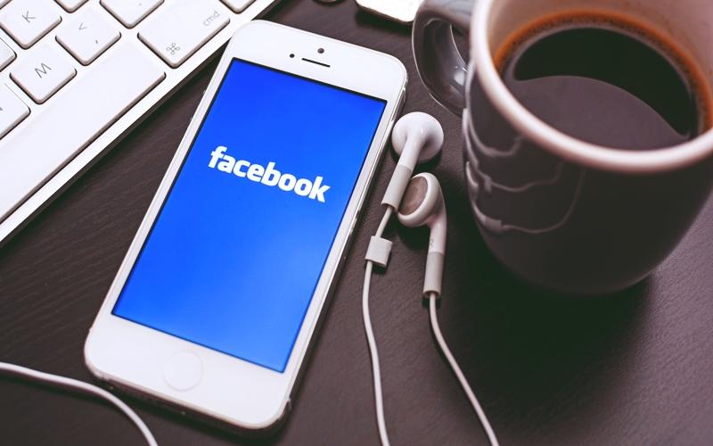 Facebook'tan Gençlere Yönelik Platform