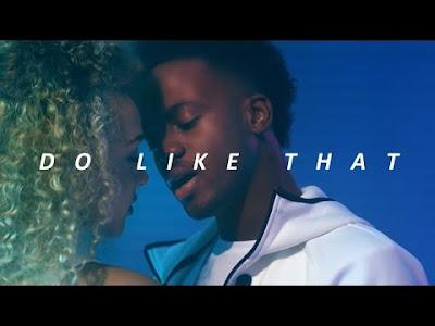 VIDEO: Korede Bello – 'Do Like That'