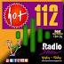 Kipindi Kipya cha 'Hot 112 Radio Show' kuteka watu wengi duniani wanaotumia Kiswahili.
