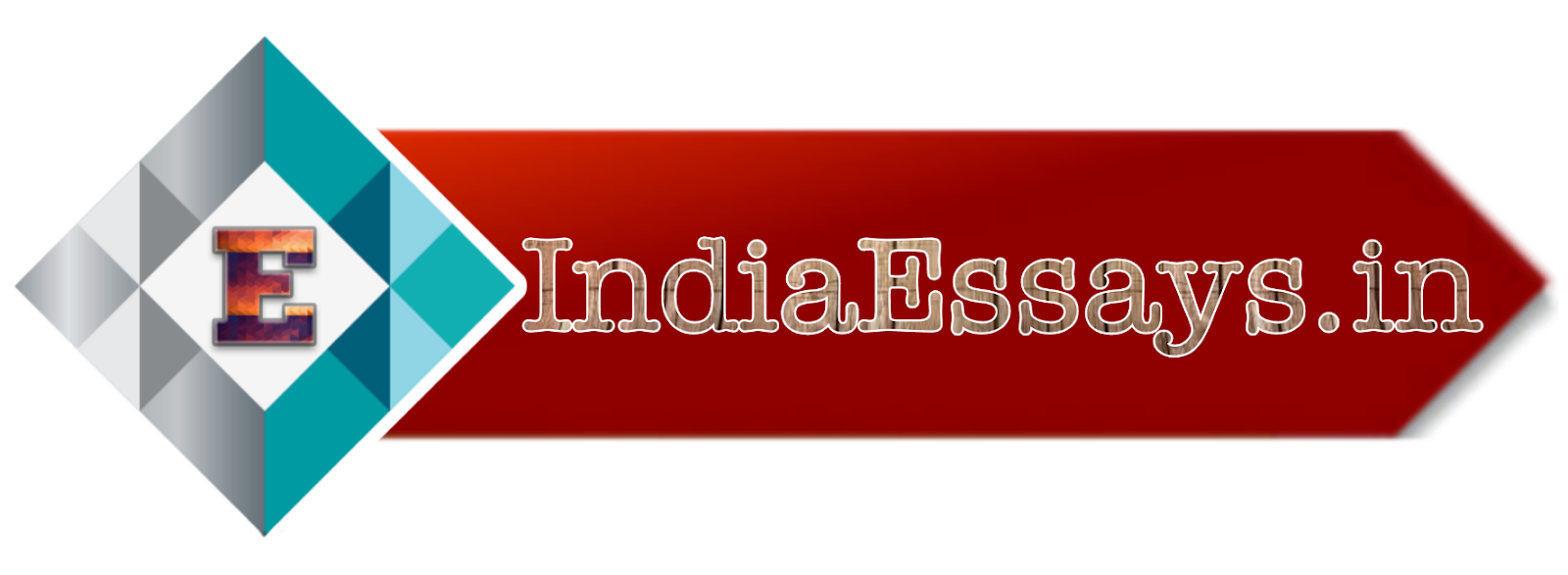 IndiaEssays.in | No.1 Essay Website Of India