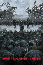 http://lamovie21.net/movie/tt3450958/war-for-the-planet-of-the-apes.html
