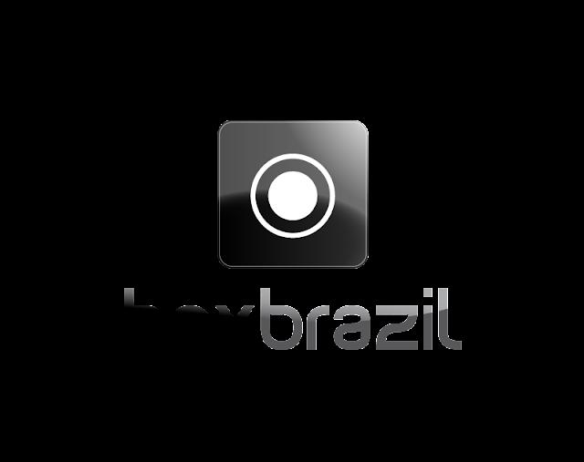 Box Brazil investe mais de 17 milhões em projetos de série e telefilmes - 15/03/2018