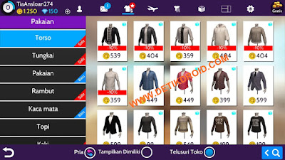Avakin Life Apk Download