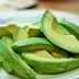 15 Reasons to Eat One Whole Avocado EVERY Day!