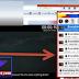 Cara cepat Download Film dari Internet