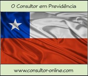 Acordo Previdenciário entre Brasil e Chile.