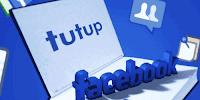 Cara Menghapus Akun Facebook Lewat HP Permanen / Sementara