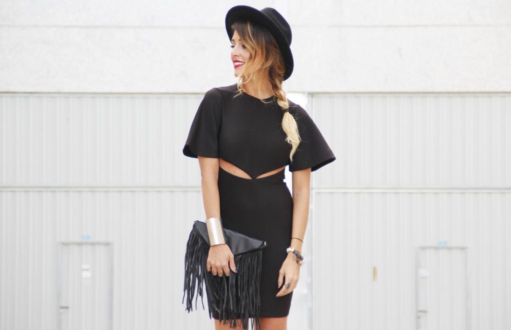 rocio, osorno, diseño, diseñadora, moda, cuero, blogger, instablogger, outfit, steve,madden, bershka