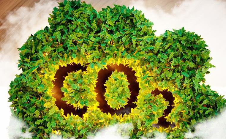 Carros elétricos emitem 11 a 28% a mais de CO2 do que motores a diesel