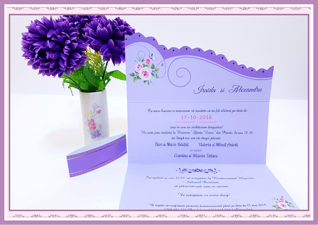 Nunta PRO 11