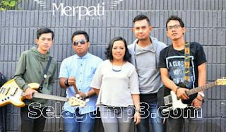Update Terbaru Lagu Merpati Band Full Album Mp3 Terpopuler