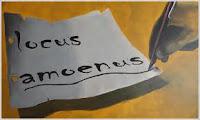 Locus amoenus, Tomás Moreno, Ancile