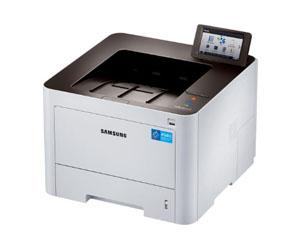 Samsung SL-M4020NX Driver for Windows