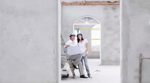 Tips Cek Kualitas Bangunan Rumah yang Ingin Dibeli