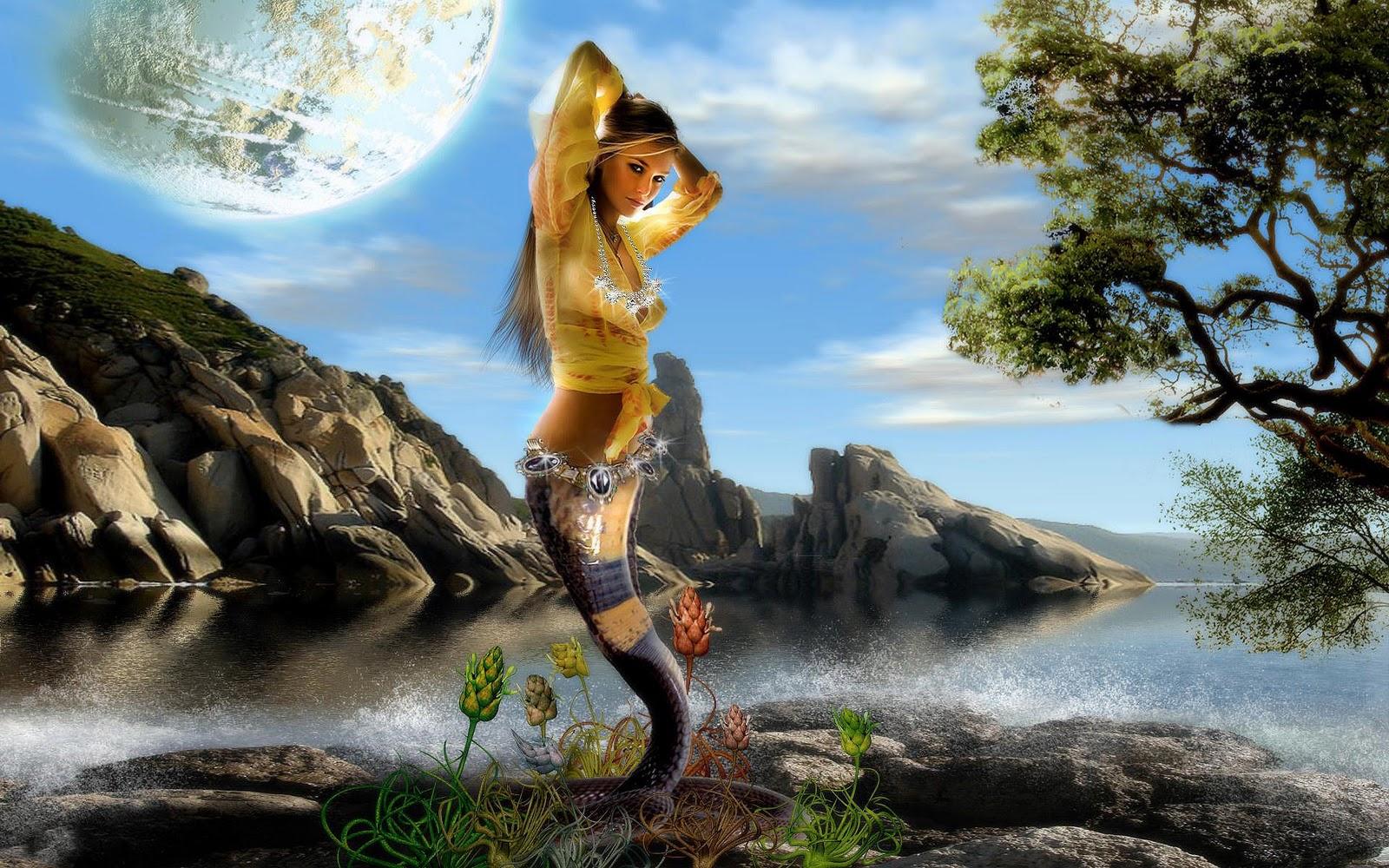 mild blogs: fantasy wallpapers hd fantasy wallpaper