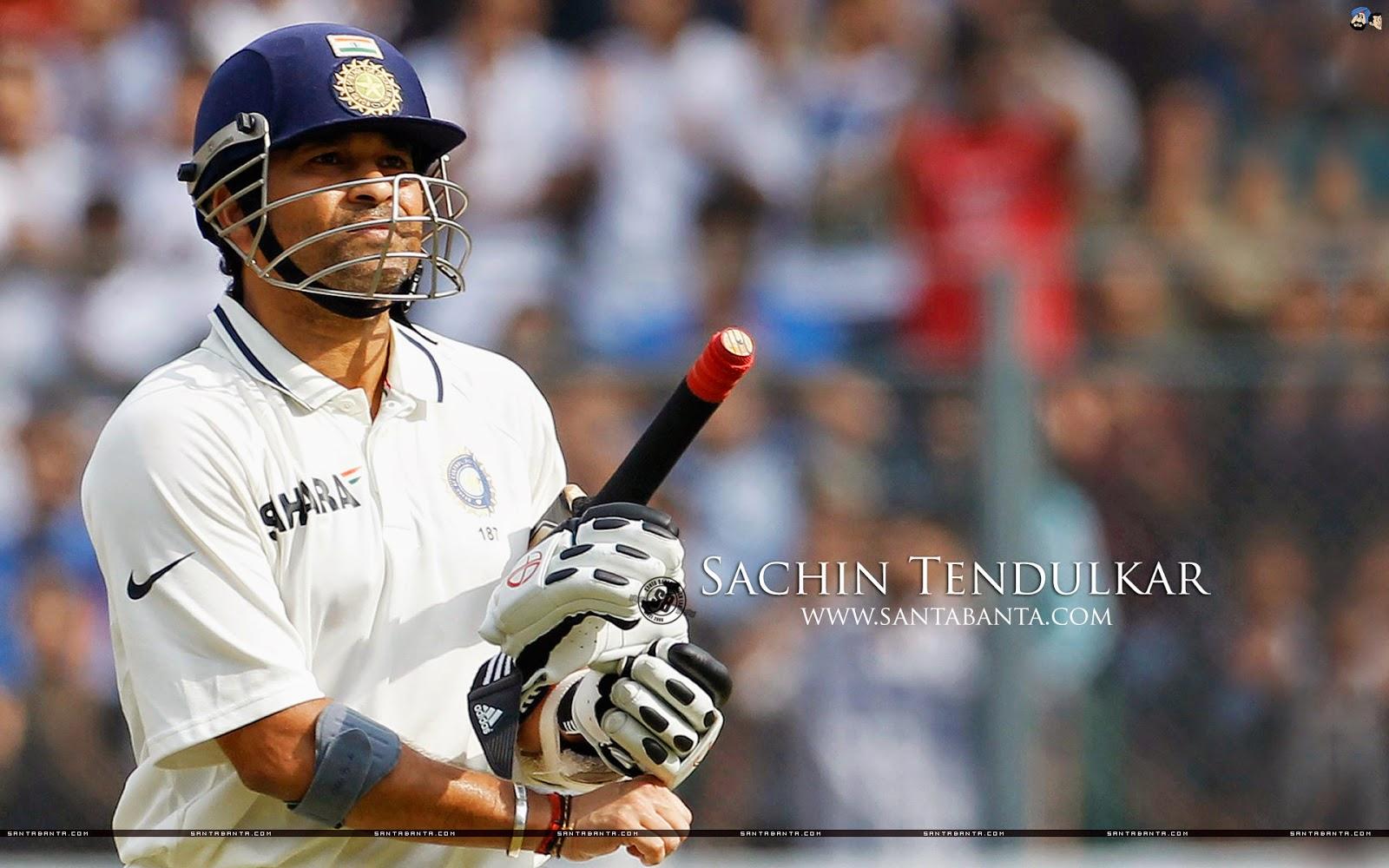 Sachin Tendulkar New 2014 HD Wallpapers and IPL 2014 HD ... Sachin Tendulkar Wallpapers Hd