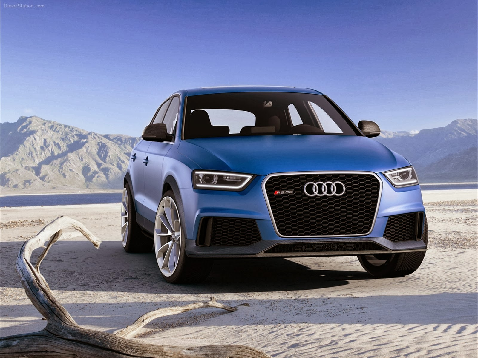 audi rs8 review price photos. Black Bedroom Furniture Sets. Home Design Ideas