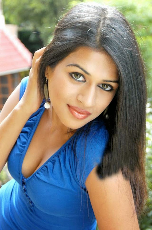 girls Indian young desi
