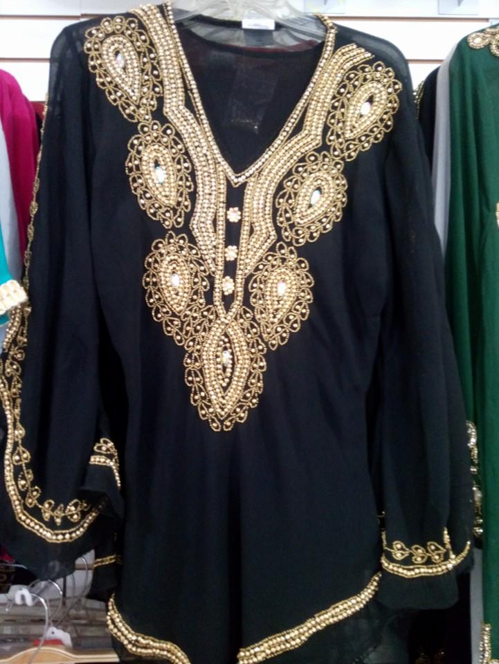 Compra Vestidos de la india india online al por mayor de