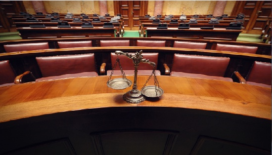 العقارات المستثناة من الامتداد القانوني لعقد الإيجار