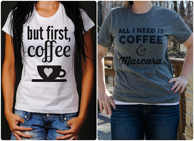 http://www.shareasale.com/r.cfm?u=770176&b=267661&m=30149&afftrack=&urllink=www%2Egroopdealz%2Ecom%2Fdeal%2F94438%2Fcoffee%2Dlovers%2Dgraphic%2Dtees