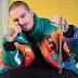 Fãs aprovam a nova canção do J Balvin com Michael Brun para a Copa do Mundo 2018 pelo Telemundo