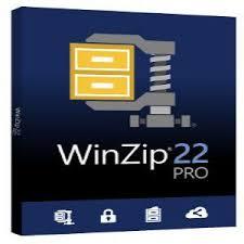 Cracks for Machines: WinZip Pro 22 Full Version Free Download
