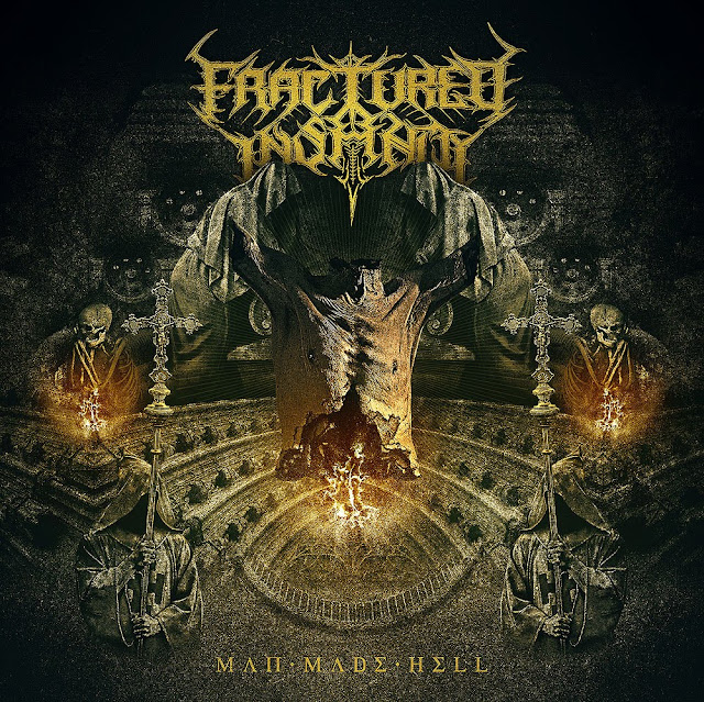 http://www.review.lostinchaos.com/2016/04/fractured-insanity-man-made-hell-cd-2016.html