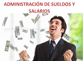Administracion-de-sueldos-y-salarios