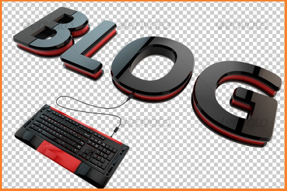 Blogging Has tremendous benefits