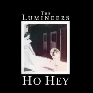 ho hey lumineers